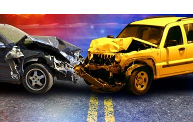 Samoch&# z ubezpieczenia OC sprawcy243;d zastępczy z ubezpieczenia OC sprawcy
